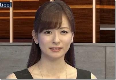 皆藤愛子のカップや彼氏と結婚の噂は?干されたって本当?