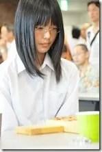 20100717_satomi-saki