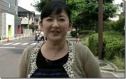 NHK竹澤知位子アナのカップや身長は?wikiやプロフまとめ!
