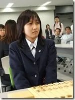inagawa2