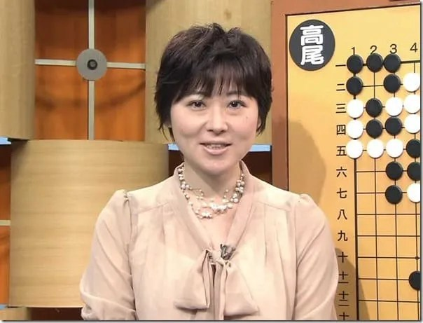 矢代久美子のカップや身長は?夫や子供の情報は?