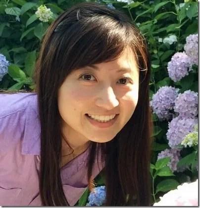 黒木愛子の画像 p1_15