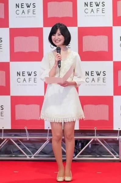 染井明希子の画像 p1_9