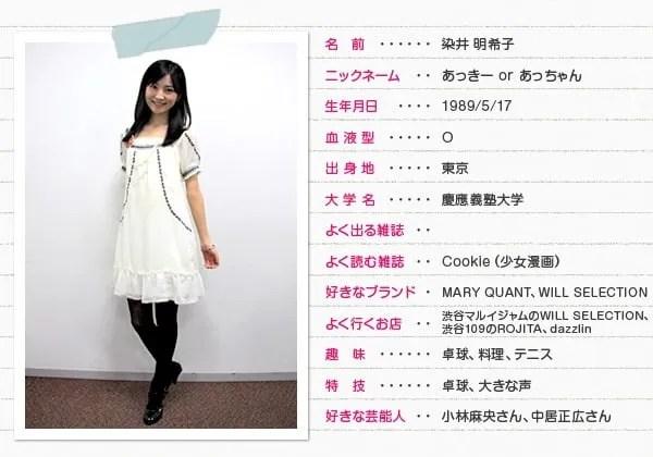 染井明希子の画像 p1_16