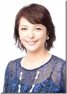 早川敦子のカップや年齢は?wikiやプロフまとめ!