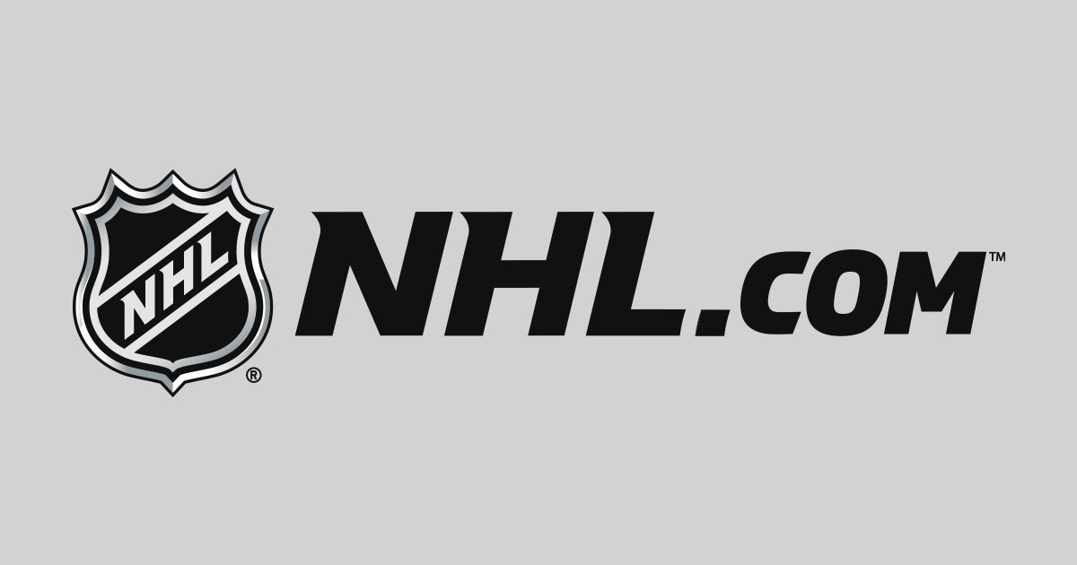 Official San Jose Sharks Website NHL
