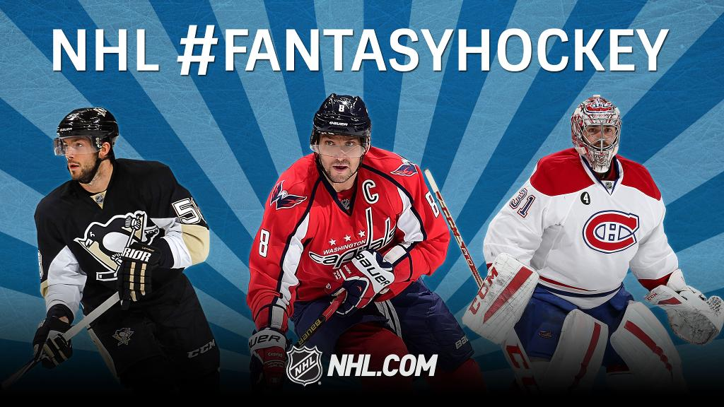 official site of the national hockey league nhl com 3