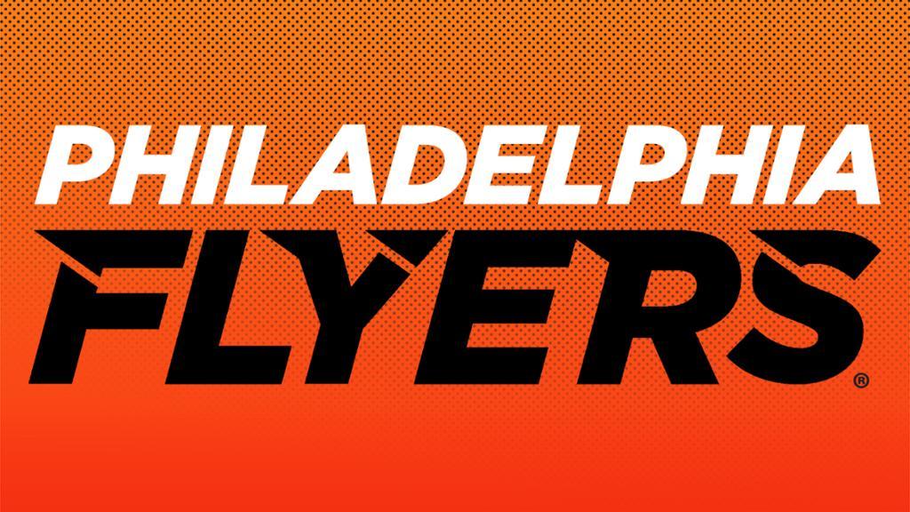 Philadelphia Flyers Depth Chart Chart Designs Template