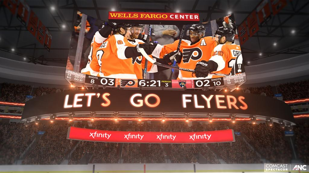 The World\u0027s Most Technologically Advanced Scoreboard Coming To WFC