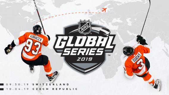 Official Philadelphia Flyers Website NHL