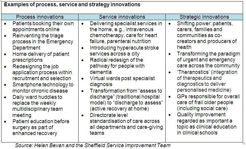Nursing Cv Example Nurses Doctors Curriculum Vitae Cv Sample Narrative Report Card Comments