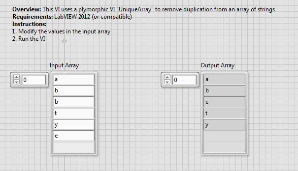 print block diagram labview