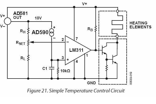national instruments circuit design suite for