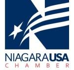 Niagara-USA-Chamber