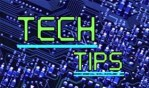 TechTips