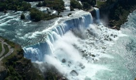 niagara-falls-hd
