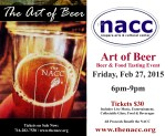 Art of Beer 2015