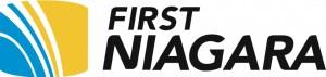first niagara