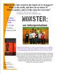 MonsterShow2