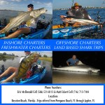 florida-kayak-charter-contact-us