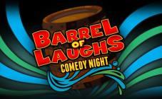 barrel-of-laughs