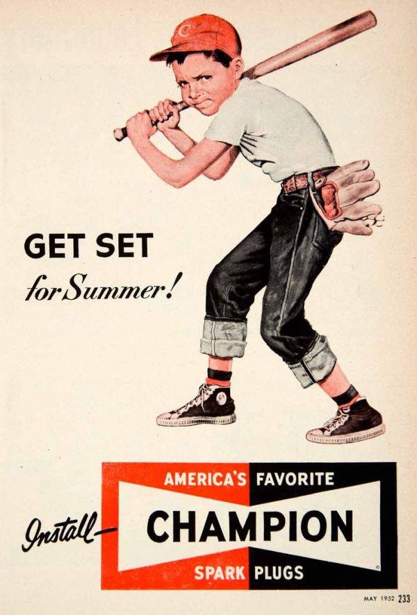 ffee07285802f1037802ce26f6d4c4e3--retro-ads-vintage-advertisements