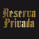 reserva-privada-logo_177
