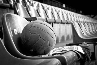 Against Modern Football | niallccfc