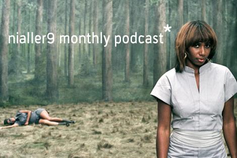 podcast17