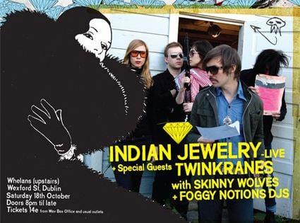 indianjewelr