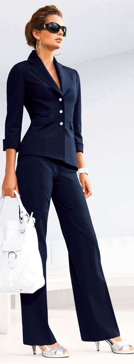 Women\u0027s Pant Suits NIBH - women suits pant