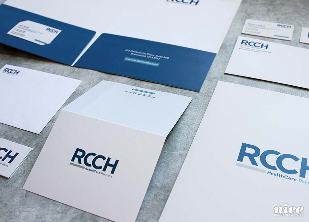 RCCH-Corporate-Stationery-Design-2 Nice Branding Agency