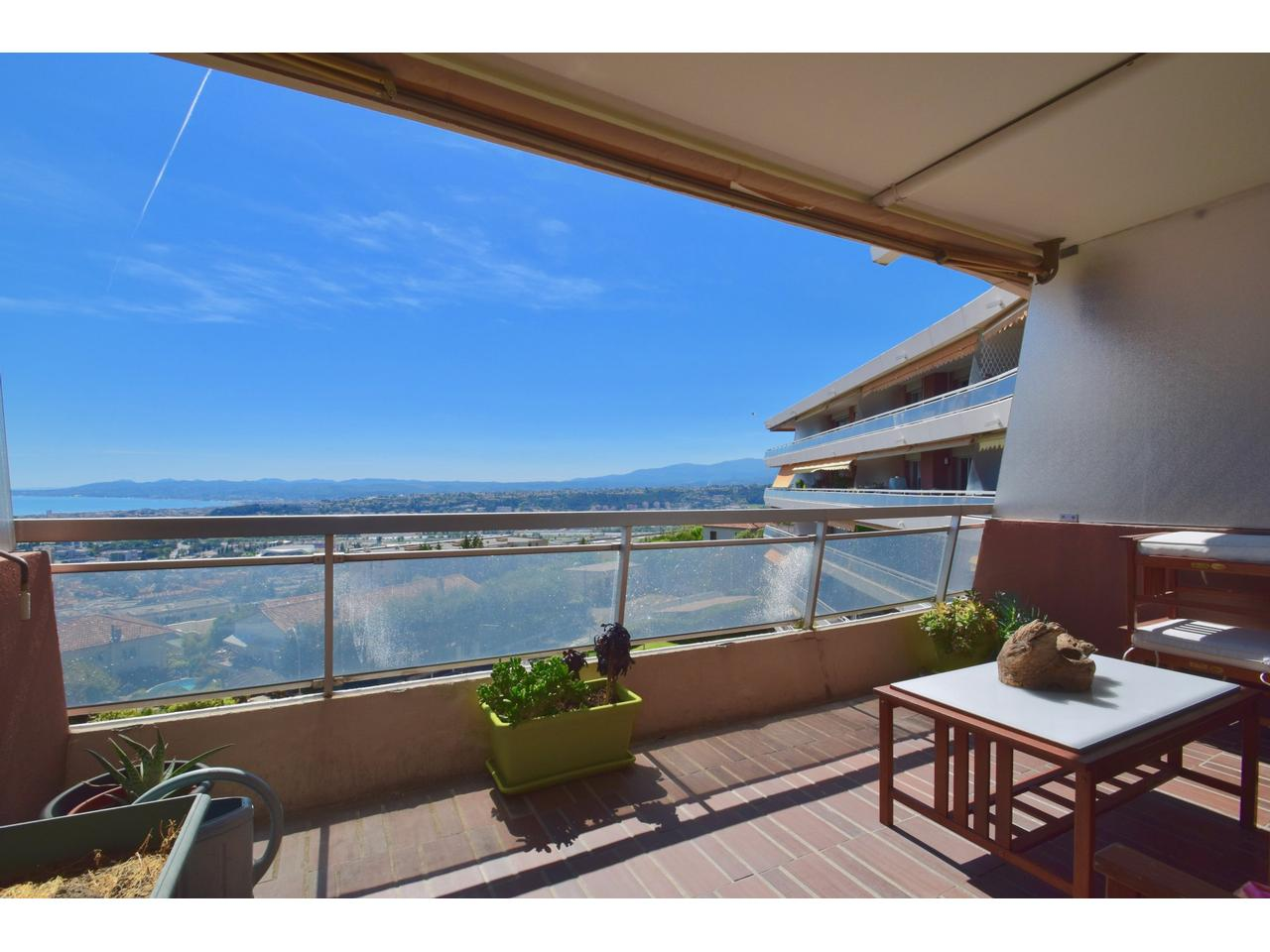 Vente Appartement Nice Port Terrasse Vente Appartement Nice Immobilier Nice Vue Mer: