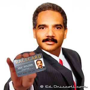 http://i0.wp.com/nicedeb.files.wordpress.com/2014/04/eric_holder_race_card_big-6-6-12.jpg?w=678