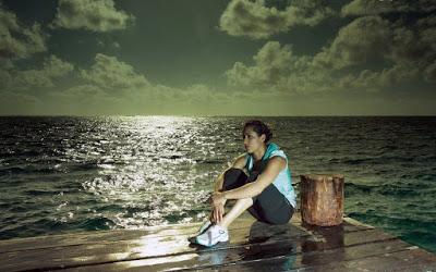 Alone Sad Girl Wallpaper For Pc افخم كولكشن صور بنات حزينة جدا فخامة انثوية نسائية جميل