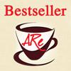 logo - AReBestsellerIcon100X100