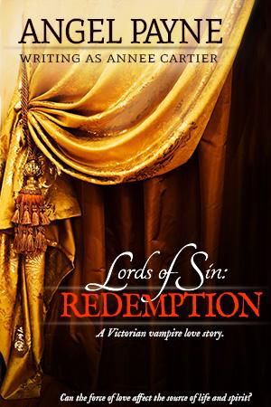 redemption_72dpi_300x450-1 (2)