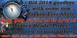 2014-12-29 Blog Hop
