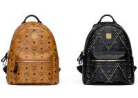 MCM Backpack | NiceInHarlem