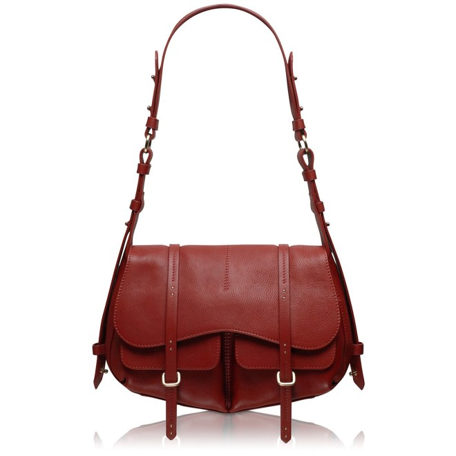 The Radley Grosvenor Bag