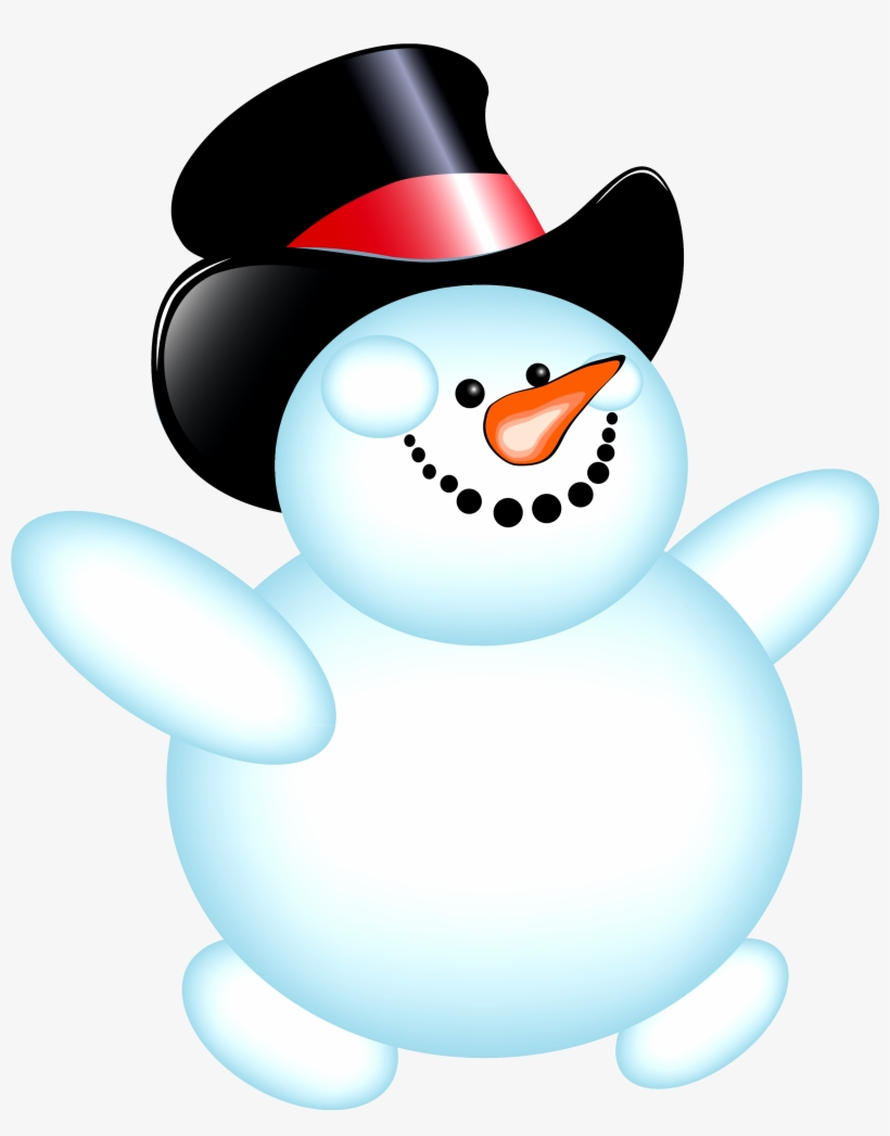 Clipart Black And White Library Amazing Making A Snowman Transparent Png 2622x3198 Free Download On Nicepng