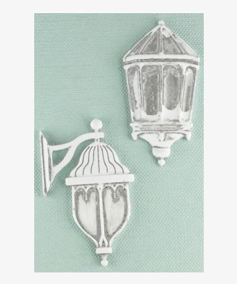 Shabby Chic Wall Lamps Transparent Png 900x900 Free Download On Nicepng