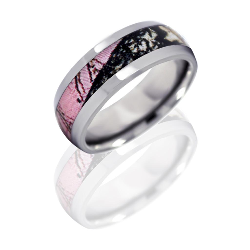 camo mens wedding ring camo wedding band sets Camo mens wedding ring Mossy Oak Wedding Rings Jewelry Ideas