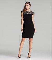 cheap little black homecoming silver dresses : Woman ...
