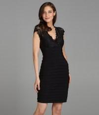 Dillards Black Dresses | All Dress