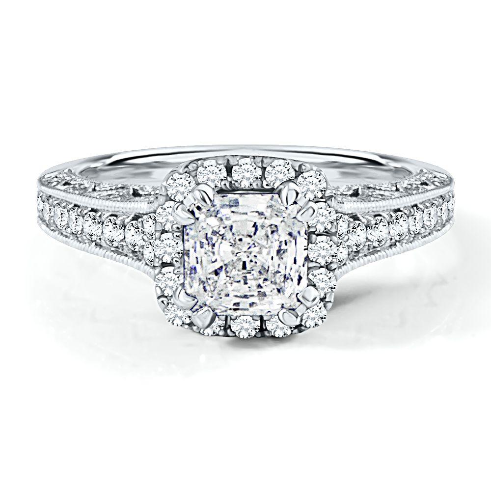 kay jewelers engagement rings kays jewelry wedding rings Large