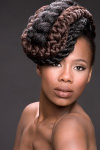 African Hair Braiding Styles : 10 Ideal New African ...