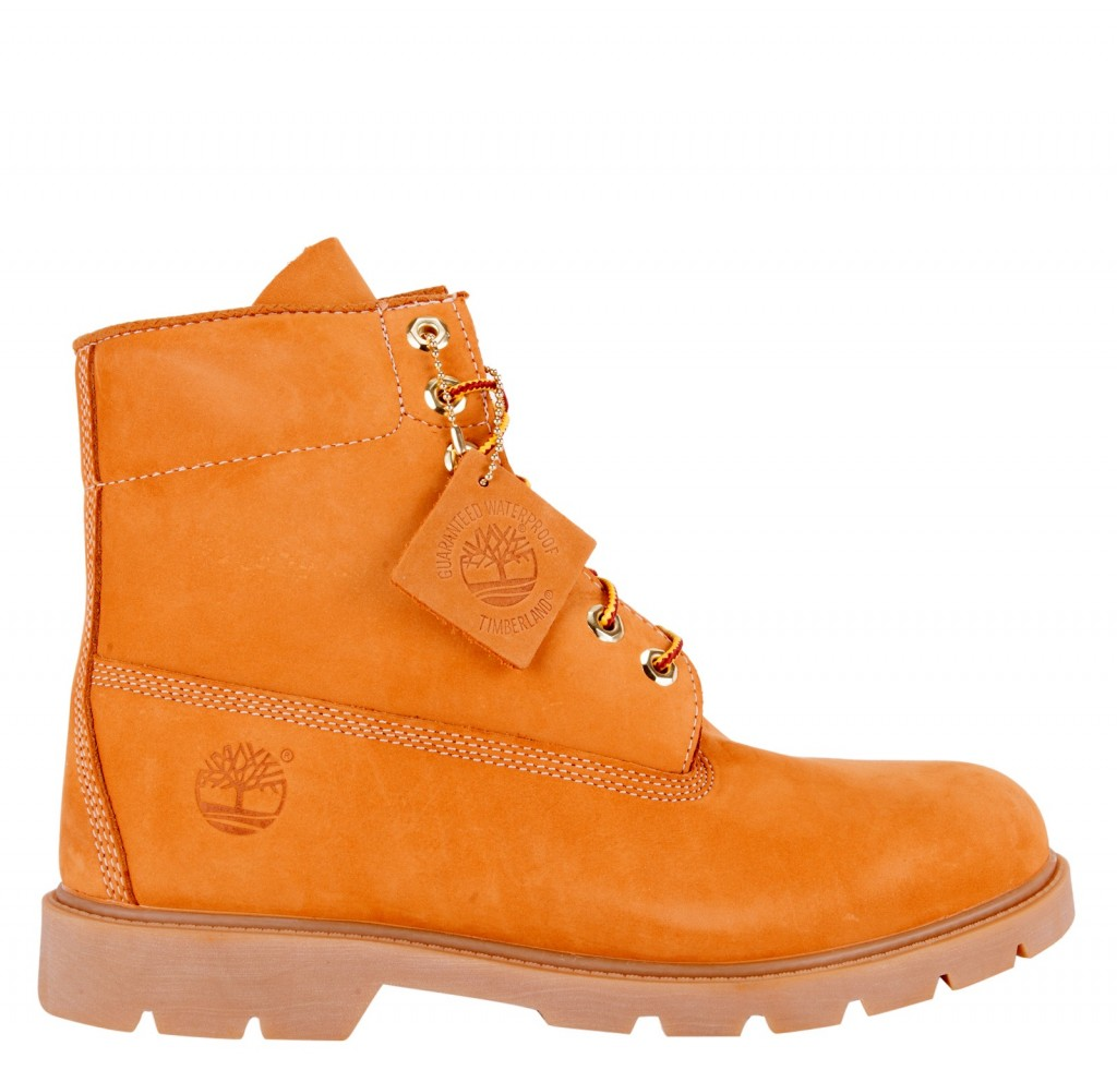 Brown Cheap Timberland Boots For Men Woman Fashion