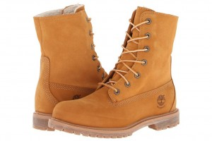 Brown Cheap Timberland Boots For Women Image Gallery