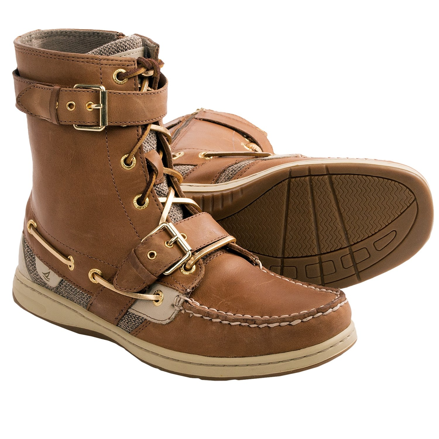 Cheap Timberland Boots For Women Product Lineup Woman